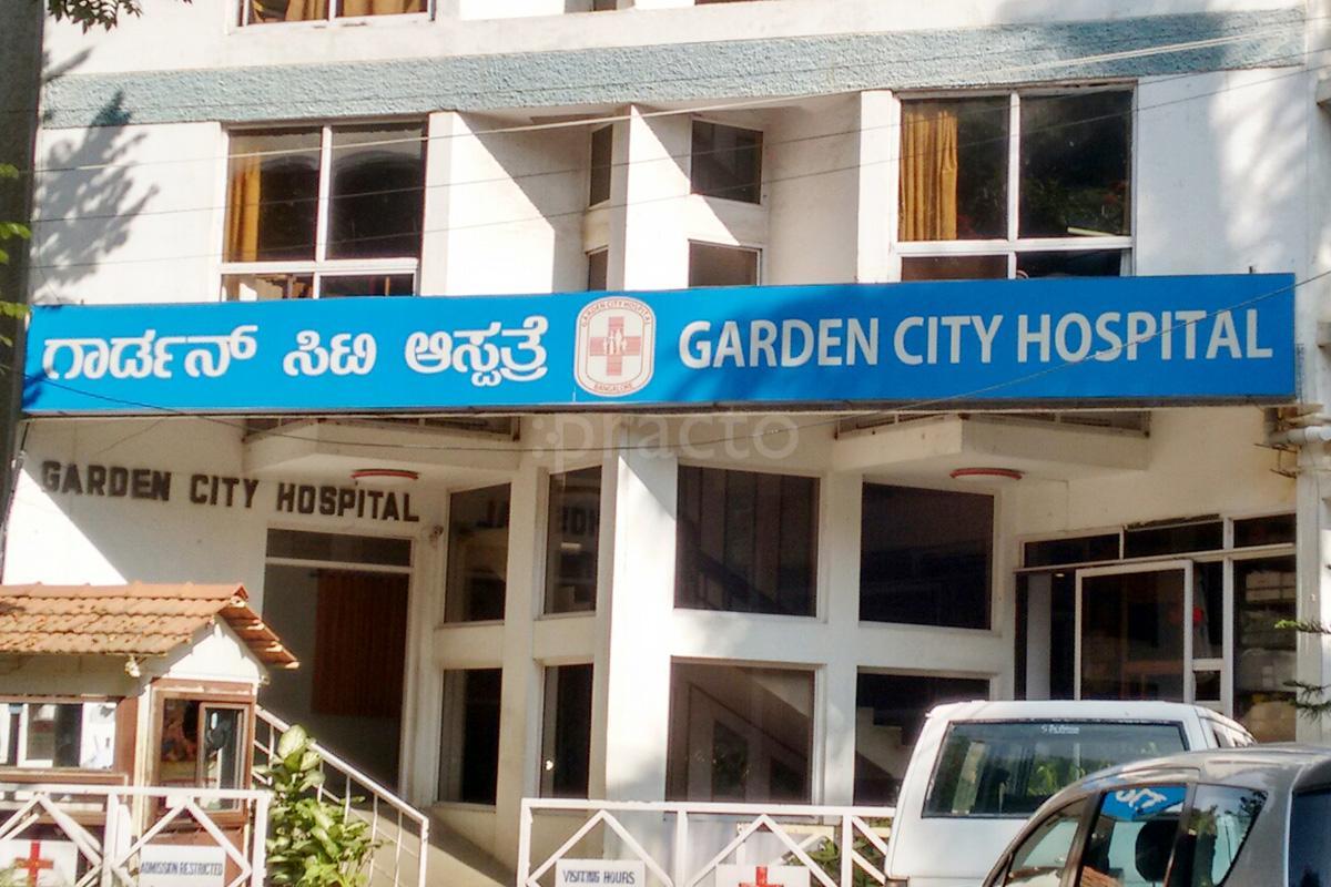 Garden City Hospital Garden And Modern House Image Dnauranai Com
