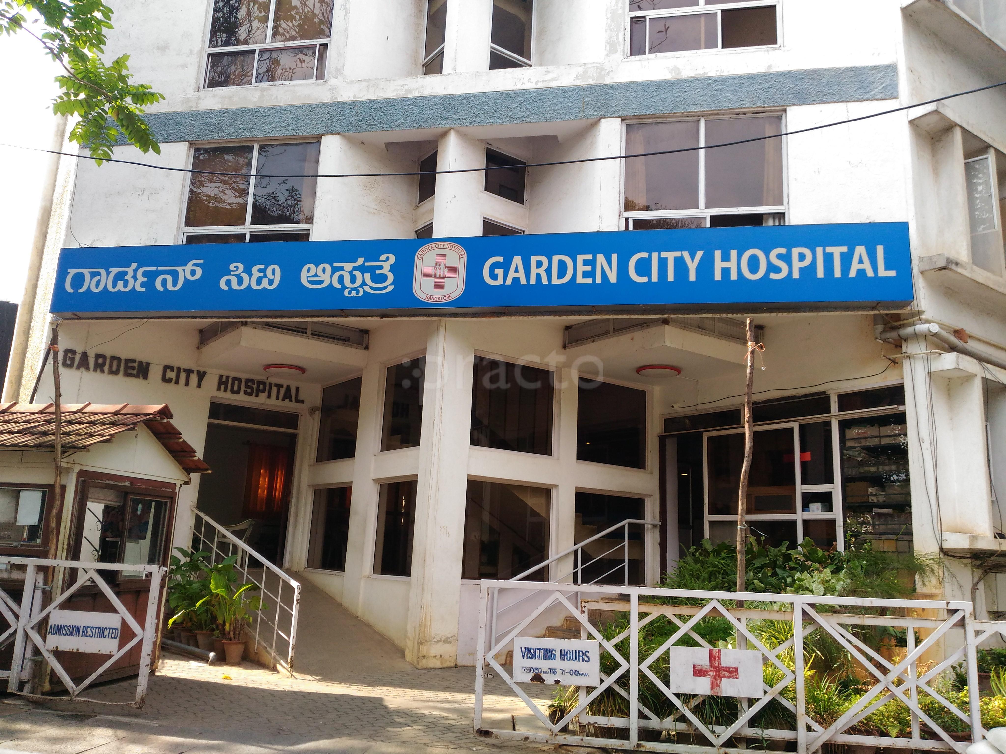 Garden City Hospital Orthopedic Surgeon Garden Ftempo