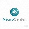 Garg Neuro Centre