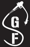 Gastro Foundation - Medicity Hospital