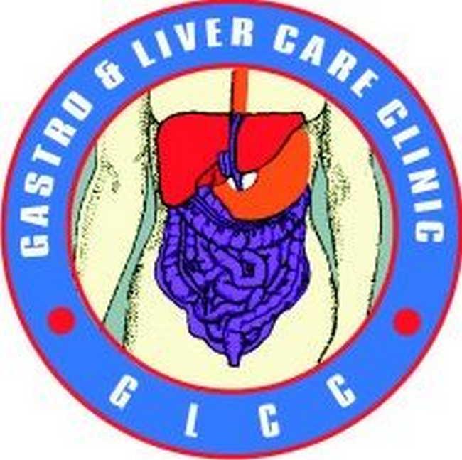 Gastro & Liver Care Clinic