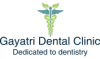 Gayatri Dental Clinic