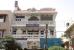 Gayatri Nursing Home Pvt. Ltd. - Image 1