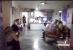 Gayatri Nursing Home Pvt. Ltd. - Image 2