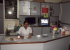 Gayatri Nursing Home Pvt. Ltd. - Image 3