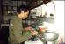 Gayatri Nursing Home Pvt. Ltd. - Image 4