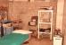 Gayatri Nursing Home Pvt. Ltd. - Image 5