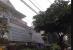 Gayatri Nursing Home Pvt. Ltd. - Image 6
