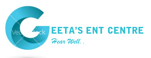 Geeta's ENT Center