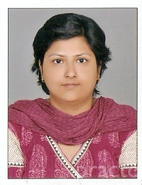 Dr. Geetu Bhatia - Gynecologist/Obstetrician