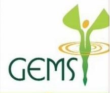 GEMS Hospital And Endoscopy Centre