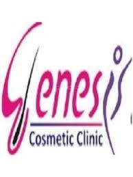 Genesis Cosmetic Surgery & Hair Transplant Centre