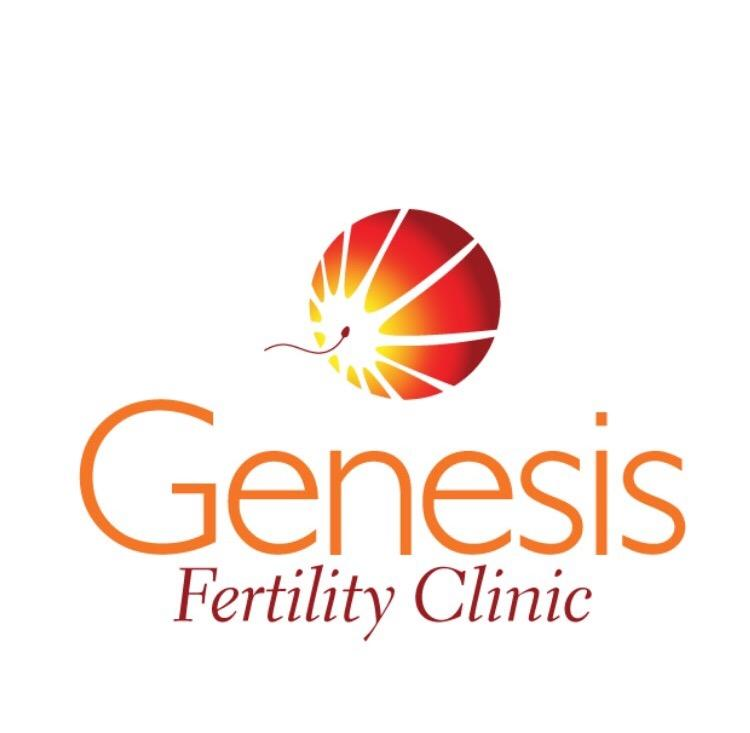Genesis Fertility Clinic