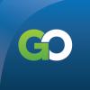 Genesis Ortho Clinic