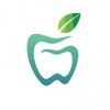 Gentle Care Child & Dental Clinic