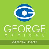 George Optical Inc.