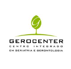 Gerocenter - Centro Integrado em Geriatria e Gerontologia