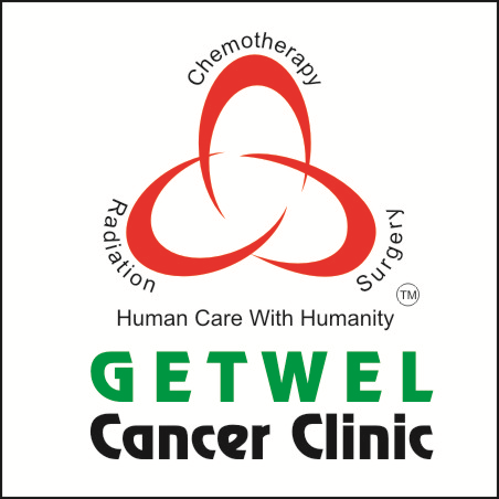 Getwel Cancer Clinic
