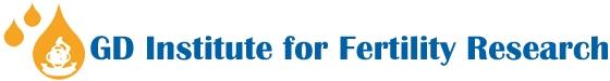 Ghosh Dastidar Institute for Fertility Research (P) Ltd