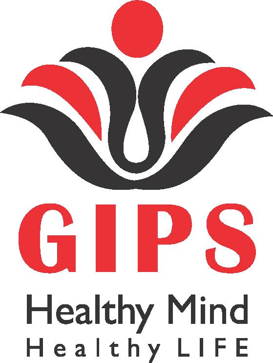 GIPS Psychiatric Clinic and De Addiction Center