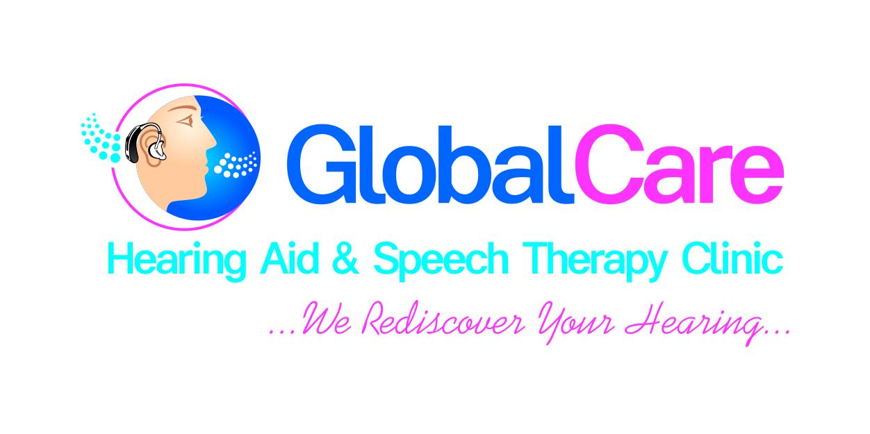 Global Care Hearing Aid Speech Therapy ENT Clinic