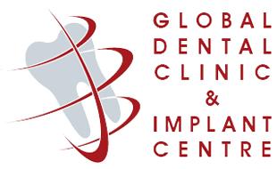 Global Dental Clinic
