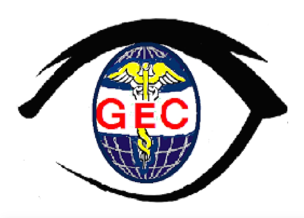 Global Eye-Care Centre