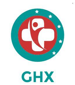 Global Health Xpertz A Multispeciality Clinic
