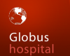Globus Arthritis And Spine Clinic