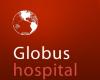 Globus Arthritis And Spine Clinic