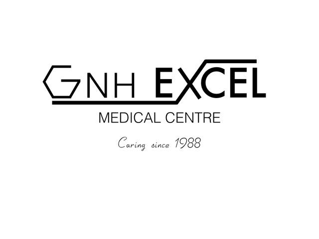 GNH Excel Medical Centre