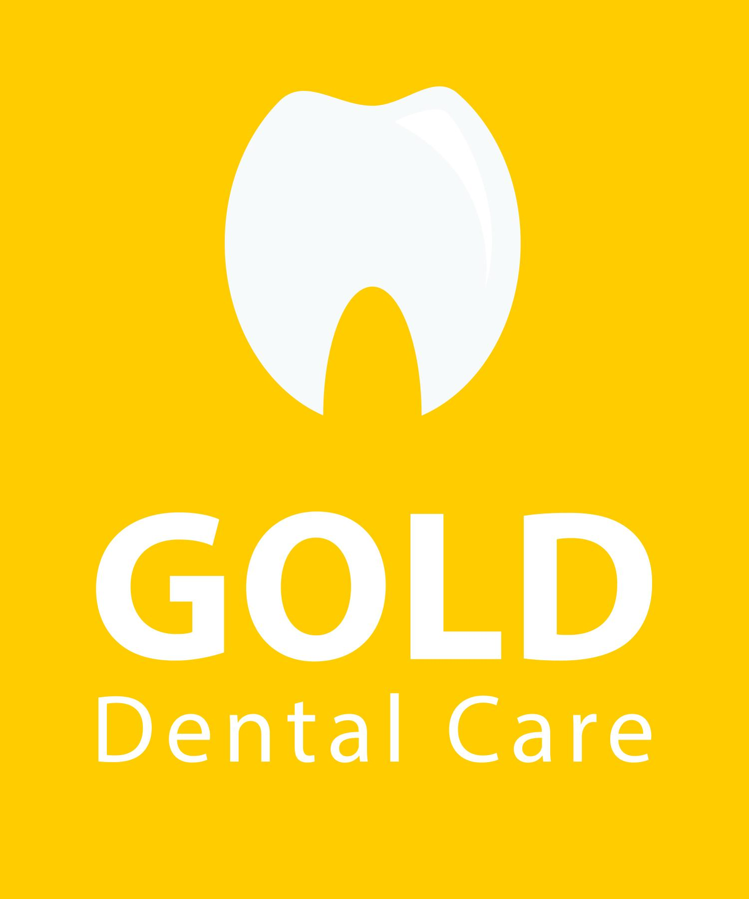 Gold Dental Care