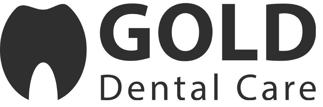 Gold Dental Care