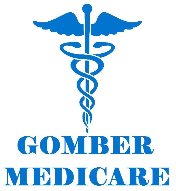 Gomber Medicare