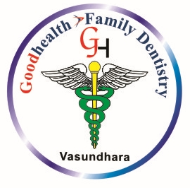 Good Health Family Dentistry