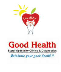 Good Health Superspeciality Clinic