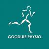 Goodlife Physio