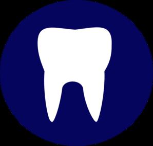 Grace Dental Care