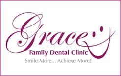 Grace Family Dental Clinic