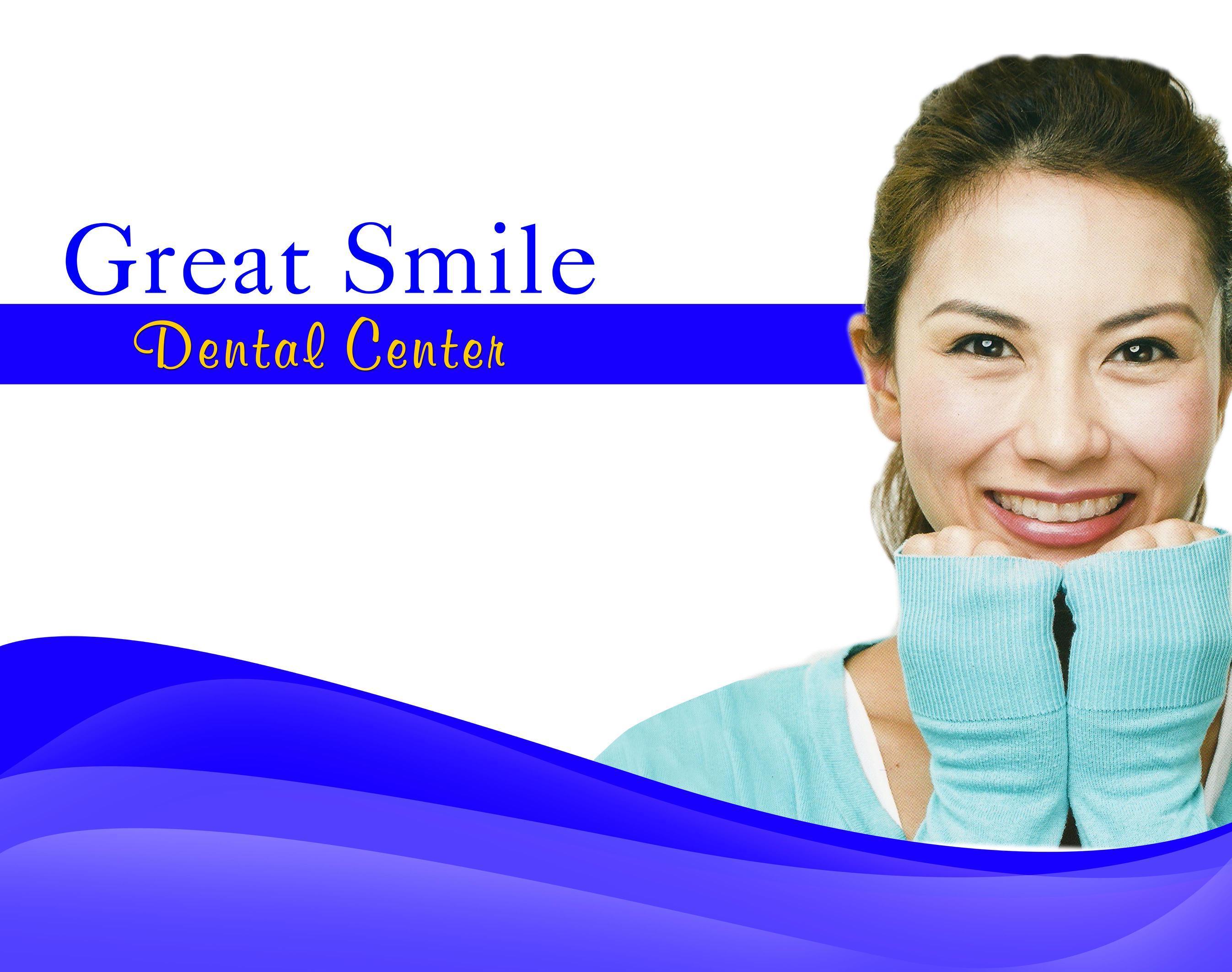 Great Smile Dental Center