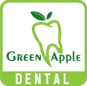 Green Apple Dental Group Inc.