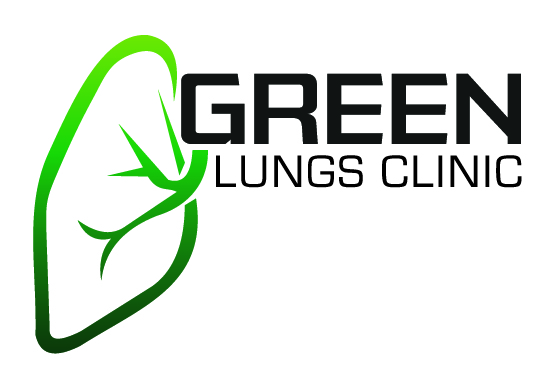 Green Lungs Clinic