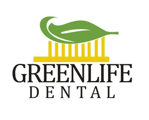 GREENLIFE DENTAL