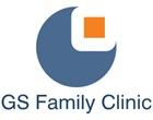 GS Family Clinic