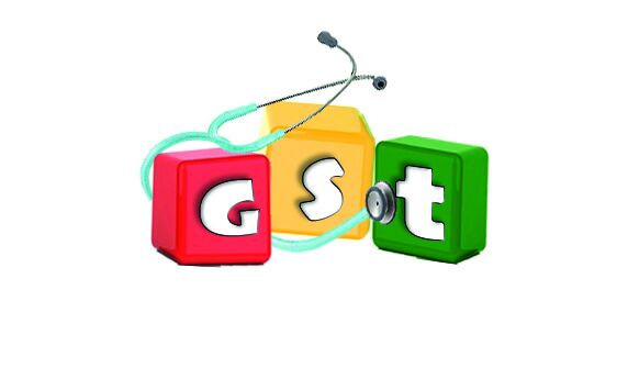 GST+ Madhumadhi Clinic
