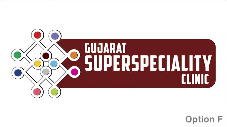 Gujarat Gastro Group