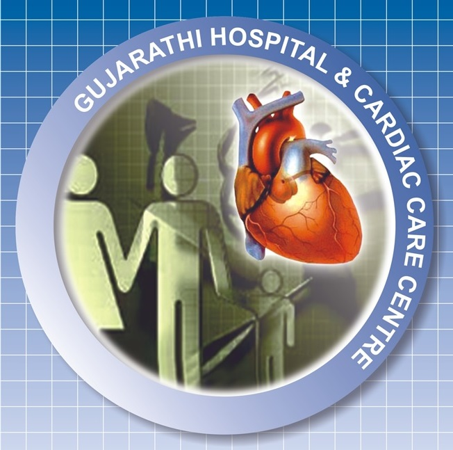 Gujarathi Hospital And Cardiac Care