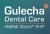 Gulecha Dental Care