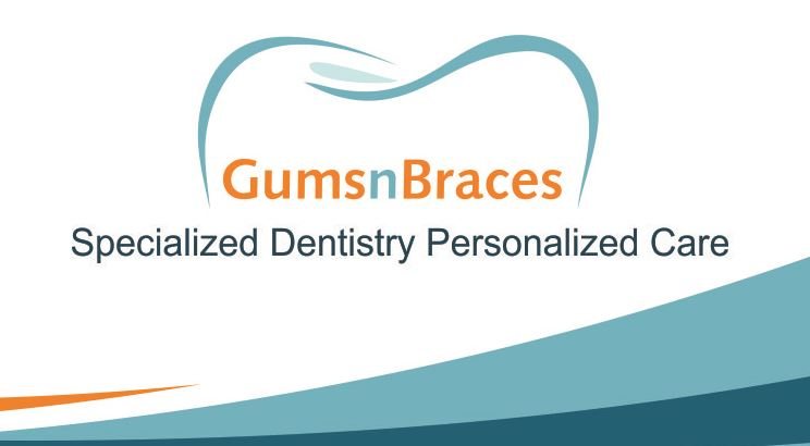 Gums n Braces Dental Clinic