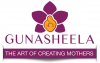 Gunasheela Fertility Centre